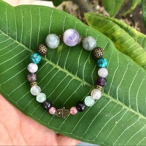 Jewelry - 🌷Happy beads🌷